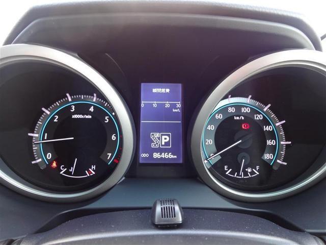 TX 4WD フルセグ メモリーナビ DVD再生 バックカメラ ETC(11枚目)