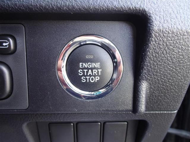 TX 4WD フルセグ メモリーナビ DVD再生 バックカメラ ETC(12枚目)