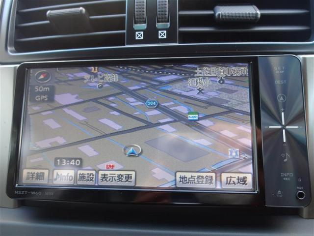 TX 4WD フルセグ メモリーナビ DVD再生 バックカメラ ETC(14枚目)