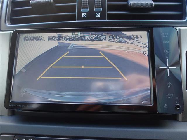 TX 4WD フルセグ メモリーナビ DVD再生 バックカメラ ETC(16枚目)