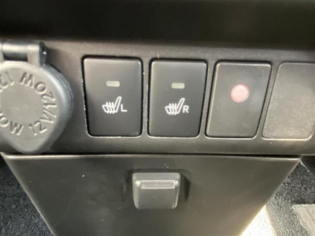 G-T ワンセグ メモリーナビ 衝突被害軽減システム ETC 両側電動スライド ウオークスルー ワンオーナー アイドリングストップ(18枚目)