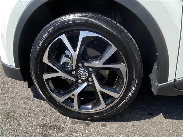 G-T 4WD ワンセグ メモリーナビ DVD再生 バックカメラ 衝突被害軽減システム ETC ドラレコ LEDヘッドランプ ワンオーナー(5枚目)