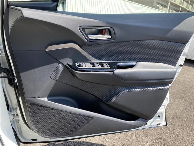 G-T 4WD ワンセグ メモリーナビ DVD再生 バックカメラ 衝突被害軽減システム ETC ドラレコ LEDヘッドランプ ワンオーナー(6枚目)