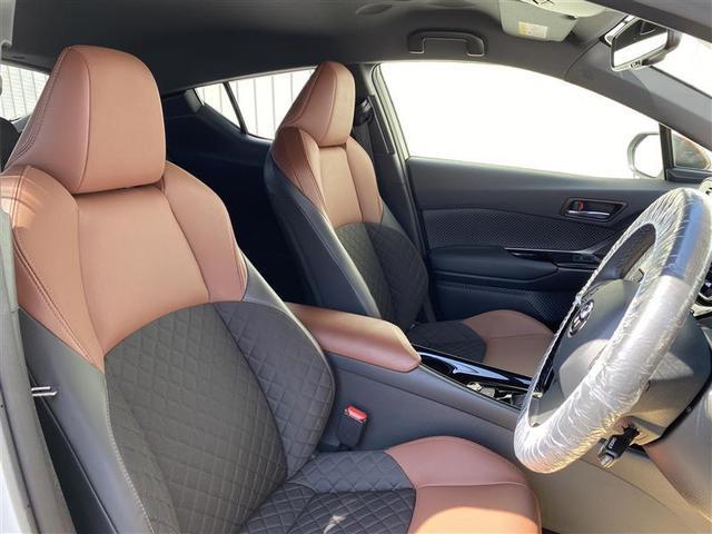 G-T 4WD ワンセグ メモリーナビ DVD再生 バックカメラ 衝突被害軽減システム ETC ドラレコ LEDヘッドランプ ワンオーナー(7枚目)
