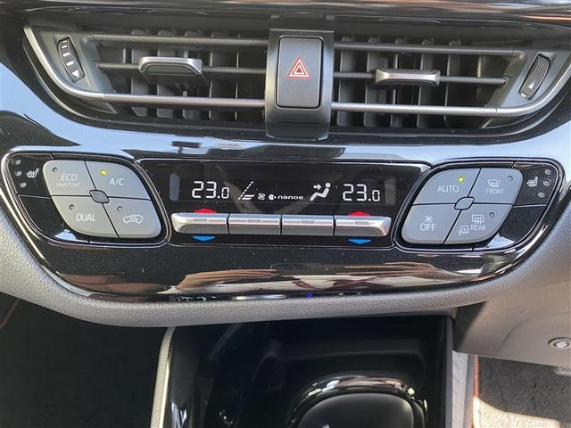 G-T 4WD ワンセグ メモリーナビ DVD再生 バックカメラ 衝突被害軽減システム ETC ドラレコ LEDヘッドランプ ワンオーナー(14枚目)