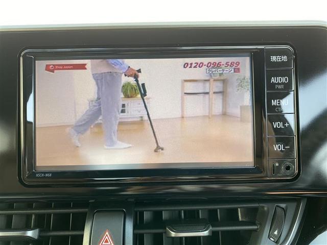 G-T 4WD ワンセグ メモリーナビ DVD再生 バックカメラ 衝突被害軽減システム ETC ドラレコ LEDヘッドランプ ワンオーナー(16枚目)