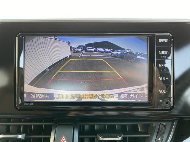 G-T 4WD ワンセグ メモリーナビ DVD再生 バックカメラ 衝突被害軽減システム ETC ドラレコ LEDヘッドランプ ワンオーナー(17枚目)