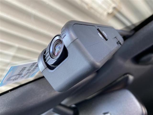 G-T 4WD ワンセグ メモリーナビ DVD再生 バックカメラ 衝突被害軽減システム ETC ドラレコ LEDヘッドランプ ワンオーナー(19枚目)