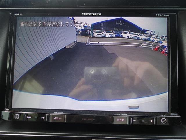ZS 煌 フルセグ メモリーナビ DVD再生 バックカメラ 衝突被害軽減システム ETC ドラレコ 両側電動スライド LEDヘッドランプ アイドリングストップ(17枚目)