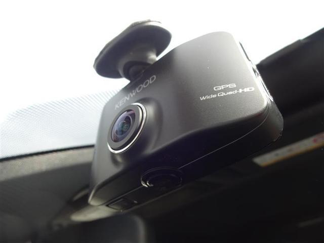 ZS 煌 フルセグ メモリーナビ DVD再生 バックカメラ 衝突被害軽減システム ETC ドラレコ 両側電動スライド LEDヘッドランプ アイドリングストップ(20枚目)