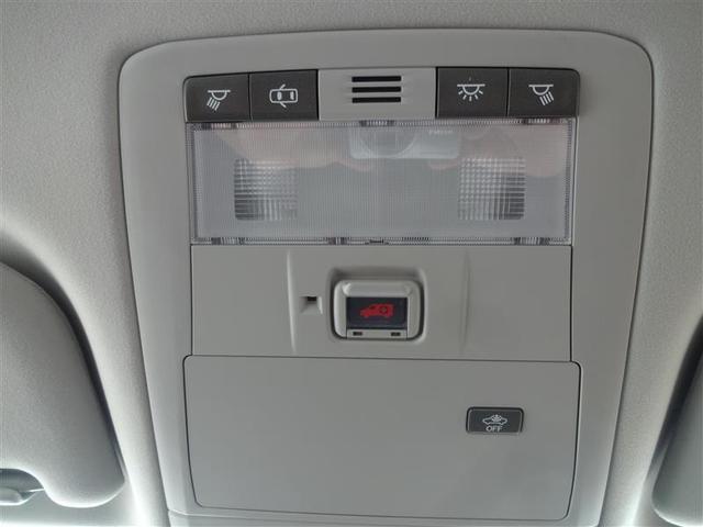 HS250h フルセグ HDDナビ DVD再生 バックカメラ ETC ドラレコ LEDヘッドランプ ワンオーナー(24枚目)