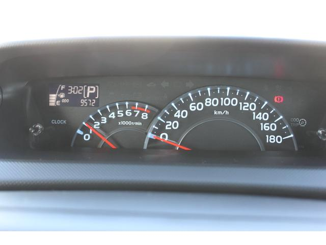 トヨタ bB Z エアロ-Gパッケージ ナビ ワンセグ