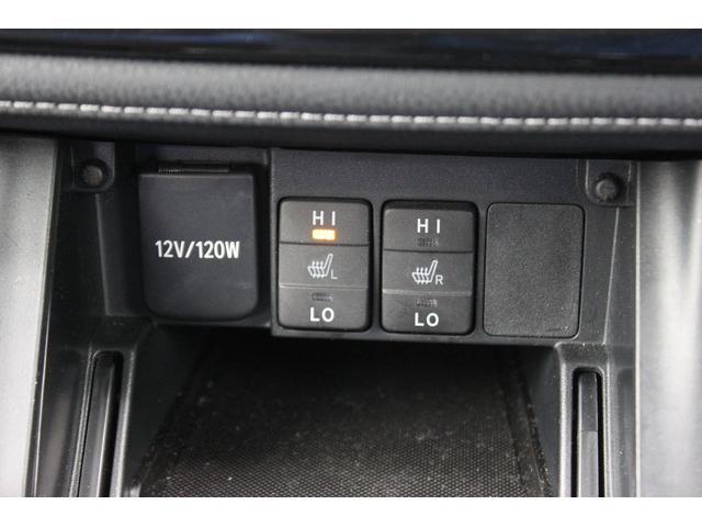 トヨタ オーリス ブリックレーン 120T TRDコンプリート車