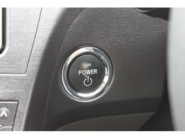 トヨタ プリウス L ナビ バックモニター ETC