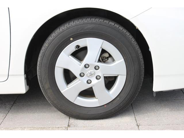 トヨタ プリウス S LEDエディション メモリーナビ フルセグ