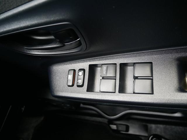 「トヨタ」「ヴィッツ」「コンパクトカー」「高知県」の中古車16