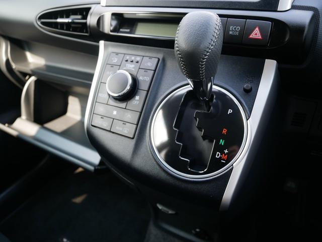 「トヨタ」「ウィッシュ」「ミニバン・ワンボックス」「高知県」の中古車11