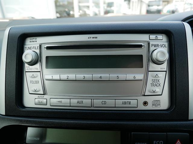 「トヨタ」「ウィッシュ」「ミニバン・ワンボックス」「高知県」の中古車12