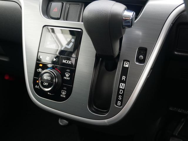 カスタム Xスペシャル メモリーナビ 地デジ バックモニター ETC LEDヘッドライト(15枚目)