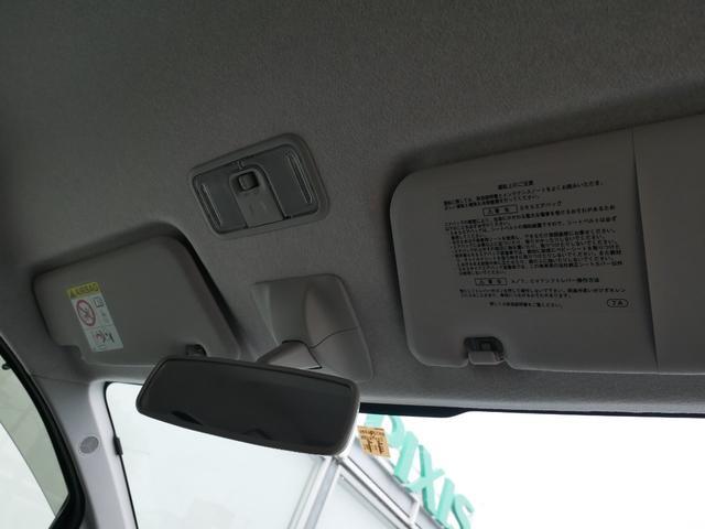 カスタム Xスペシャル メモリーナビ 地デジ バックモニター ETC LEDヘッドライト(21枚目)
