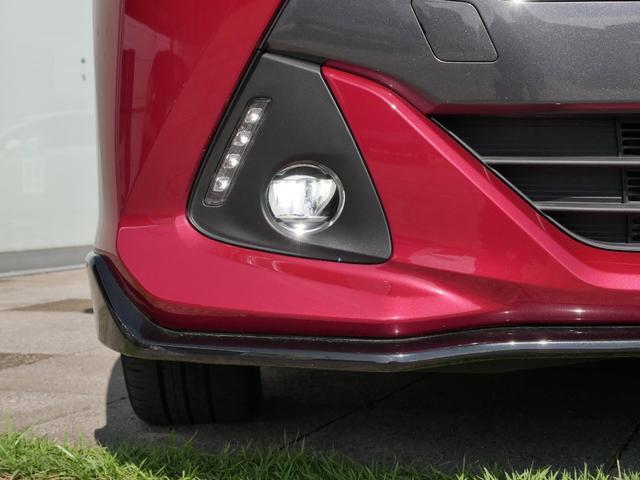 カスタムG-T 両側電動スライドドア 衝突被害軽減システムスマートアシスト付き(9枚目)
