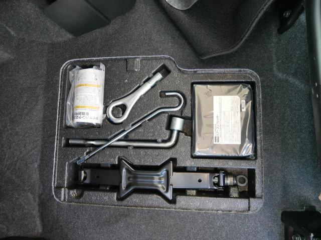 カスタムG-T 両側電動スライドドア 衝突被害軽減システムスマートアシスト付き(28枚目)