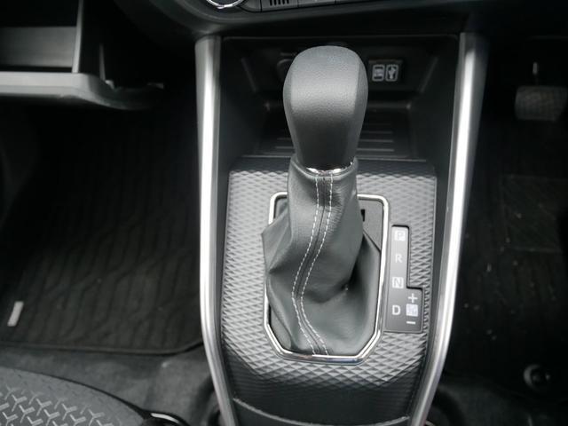 G ダイハツ純正ナビ ドライブレコーダー 衝突被害軽減システムスマートアシスト シートヒーター付き(20枚目)