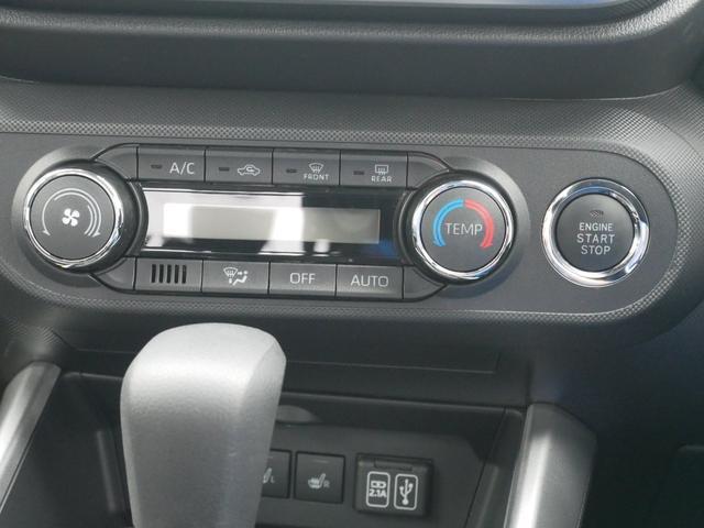 G ダイハツ純正ナビ ドライブレコーダー 衝突被害軽減システムスマートアシスト シートヒーター付き(21枚目)