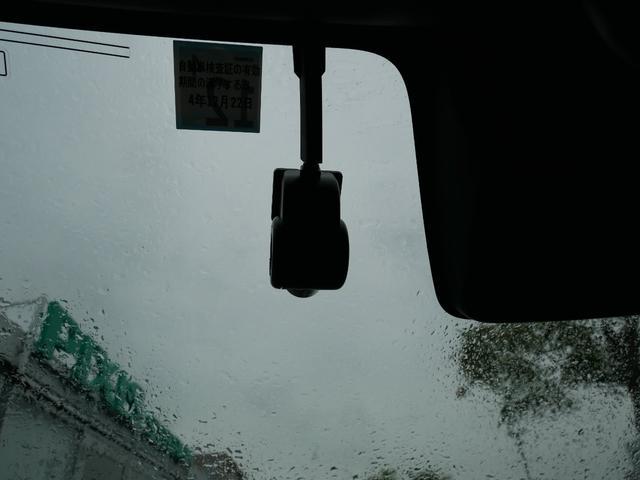 G ダイハツ純正ナビ ドライブレコーダー 衝突被害軽減システムスマートアシスト シートヒーター付き(24枚目)