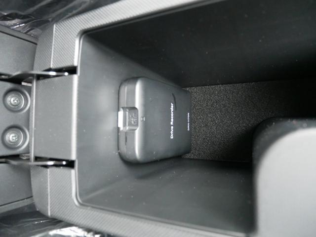G ダイハツ純正ナビ ドライブレコーダー 衝突被害軽減システムスマートアシスト シートヒーター付き(25枚目)