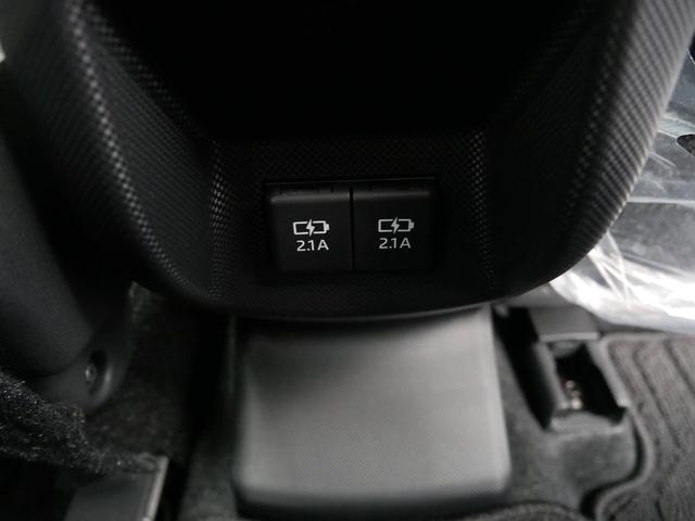 G ダイハツ純正ナビ ドライブレコーダー 衝突被害軽減システムスマートアシスト シートヒーター付き(27枚目)