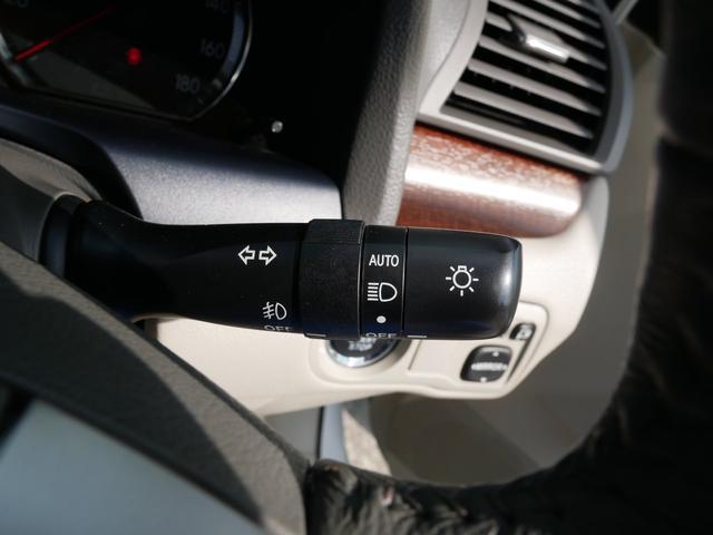 1.8X Lパッケージ 純正SDナビ バックモニター ETC プッシュスタート コーナーセンサー ラゲージトレイ付き(17枚目)