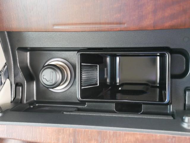 1.8X Lパッケージ 純正SDナビ バックモニター ETC プッシュスタート コーナーセンサー ラゲージトレイ付き(21枚目)