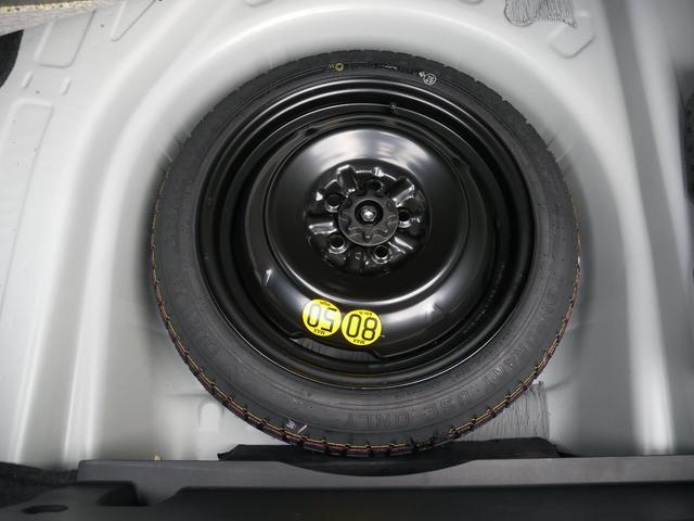 1.5F EXパッケージ 純正SDナビ バックモニター ETC プッシュスタート 衝突被害軽減システムセーフティセンス ドライブレコーダー アイドリングストップ ワイパー凍結防止機能付き(38枚目)