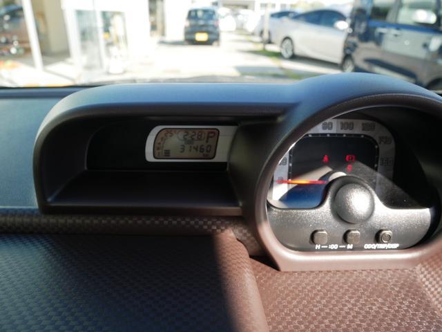 G 純正メモリーナビ バックモニター 純正ドライブレコーダー プッシュスタート 左側電動スライドドア付き(10枚目)