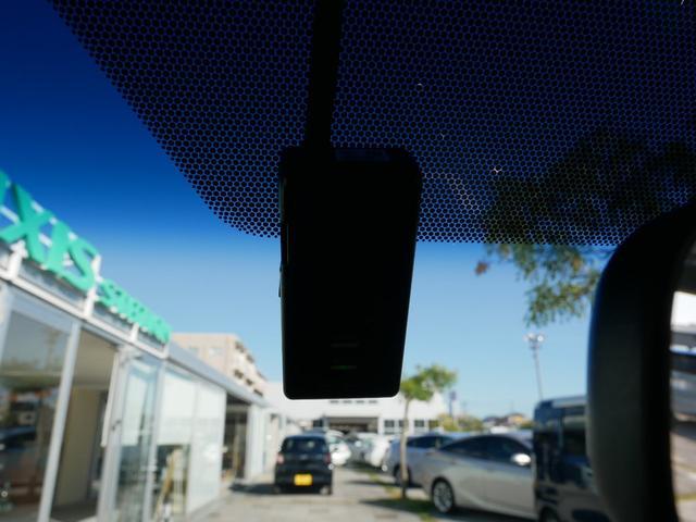 G 純正メモリーナビ バックモニター 純正ドライブレコーダー プッシュスタート 左側電動スライドドア付き(24枚目)