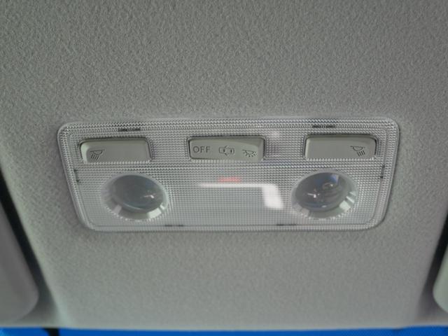 G 純正メモリーナビ バックモニター 純正ドライブレコーダー プッシュスタート 左側電動スライドドア付き(25枚目)