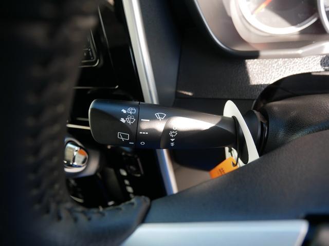 カスタムG SAII 純正メモリーナビ バックモニター ドライブレコーダー プッシュスタート 衝突被害軽減システムスマートアシスト アイドリングストップ付き(20枚目)