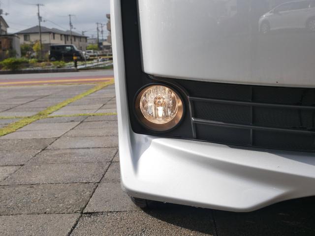 V 純正SDナビ ETC バックモニター 前方カメラ プッシュスタート アイドリングストップ 左側電動スライドドア フロントガラスワイパー凍結防止機能 空気清浄機能ナノイー トヨタセーフティセンス付き(9枚目)