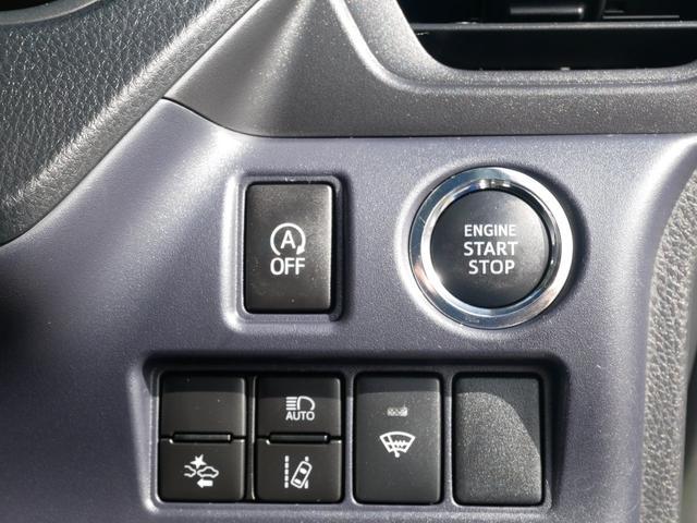V 純正SDナビ ETC バックモニター 前方カメラ プッシュスタート アイドリングストップ 左側電動スライドドア フロントガラスワイパー凍結防止機能 空気清浄機能ナノイー トヨタセーフティセンス付き(22枚目)