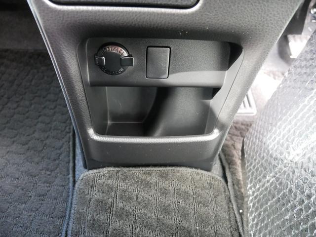 V 純正SDナビ ETC バックモニター 前方カメラ プッシュスタート アイドリングストップ 左側電動スライドドア フロントガラスワイパー凍結防止機能 空気清浄機能ナノイー トヨタセーフティセンス付き(26枚目)