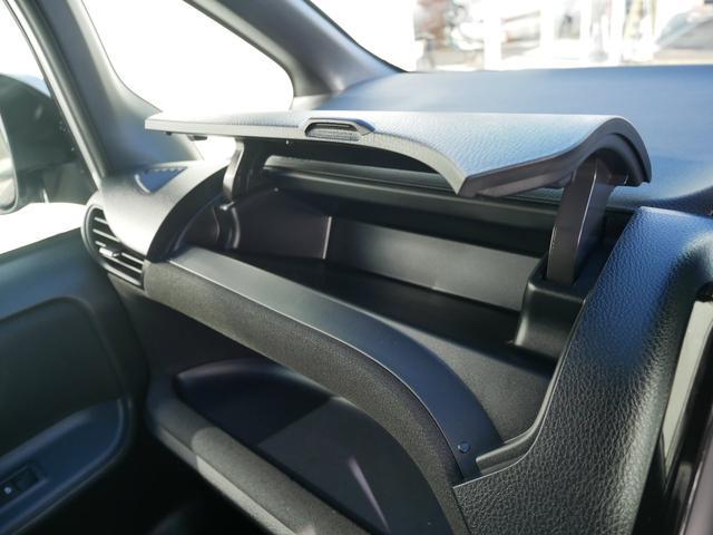 V 純正SDナビ ETC バックモニター 前方カメラ プッシュスタート アイドリングストップ 左側電動スライドドア フロントガラスワイパー凍結防止機能 空気清浄機能ナノイー トヨタセーフティセンス付き(27枚目)