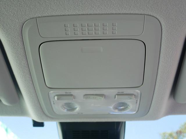V 純正SDナビ ETC バックモニター 前方カメラ プッシュスタート アイドリングストップ 左側電動スライドドア フロントガラスワイパー凍結防止機能 空気清浄機能ナノイー トヨタセーフティセンス付き(28枚目)