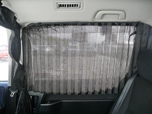 V 純正SDナビ ETC バックモニター 前方カメラ プッシュスタート アイドリングストップ 左側電動スライドドア フロントガラスワイパー凍結防止機能 空気清浄機能ナノイー トヨタセーフティセンス付き(42枚目)