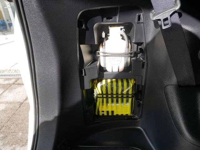 V 純正SDナビ ETC バックモニター 前方カメラ プッシュスタート アイドリングストップ 左側電動スライドドア フロントガラスワイパー凍結防止機能 空気清浄機能ナノイー トヨタセーフティセンス付き(45枚目)