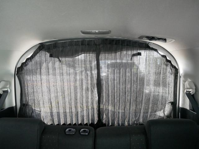 V 純正SDナビ ETC バックモニター 前方カメラ プッシュスタート アイドリングストップ 左側電動スライドドア フロントガラスワイパー凍結防止機能 空気清浄機能ナノイー トヨタセーフティセンス付き(49枚目)