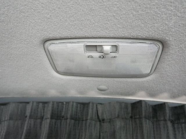 V 純正SDナビ ETC バックモニター 前方カメラ プッシュスタート アイドリングストップ 左側電動スライドドア フロントガラスワイパー凍結防止機能 空気清浄機能ナノイー トヨタセーフティセンス付き(50枚目)
