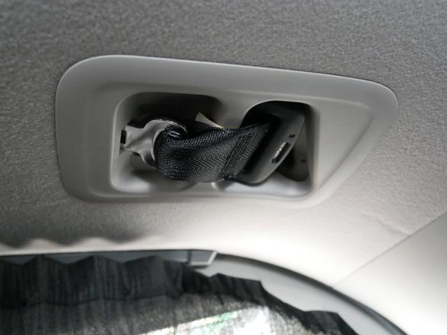 V 純正SDナビ ETC バックモニター 前方カメラ プッシュスタート アイドリングストップ 左側電動スライドドア フロントガラスワイパー凍結防止機能 空気清浄機能ナノイー トヨタセーフティセンス付き(51枚目)