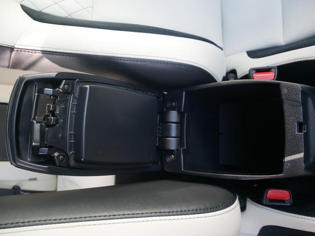 ハイブリッドGパッケージ 純正ナビ バックモニター ETC プッシュスタート トヨタセーフティセンス シートヒーター付き(20枚目)