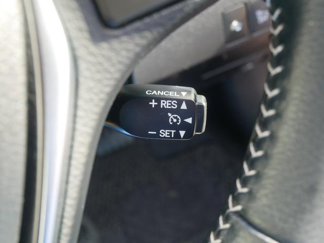 ハイブリッドGパッケージ 純正ナビ バックモニター ETC プッシュスタート トヨタセーフティセンス シートヒーター付き(25枚目)
